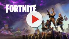 Fortnite Battle Royale contest gives fans a chance to win big