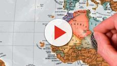 Top cinco: ciudades europeas de ensueño