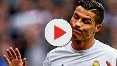 Cristiano Ronaldo tiene que declararse culpable si quiere evitar la prisión