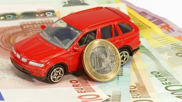 Detrazione Iva Carburanti e Costi auto: ecco come pagare dal 1° luglio