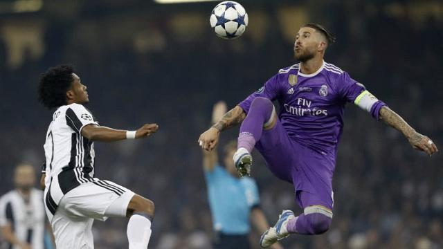 Mercado: ¡Un ex azulgrana se entrega al Real Madrid!