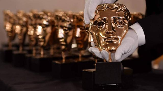 Netflix: Varias nominaciones a los BAFTA