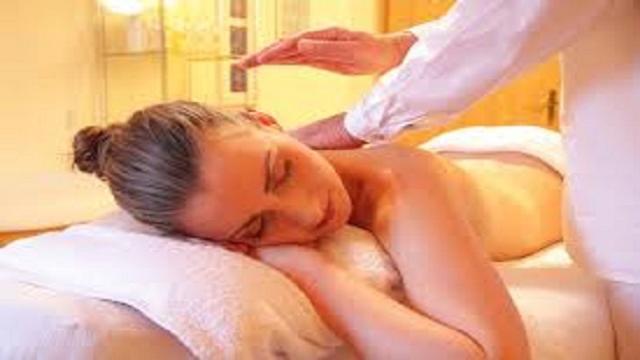Son realmente los masajes reductores?