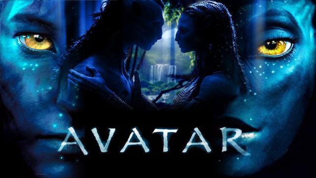 Lo mas resaltante de por qué 'Avatar 2' está condenado al fracaso