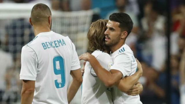 Mercado del Real Madrid: ¡Un gran jugador se irá!