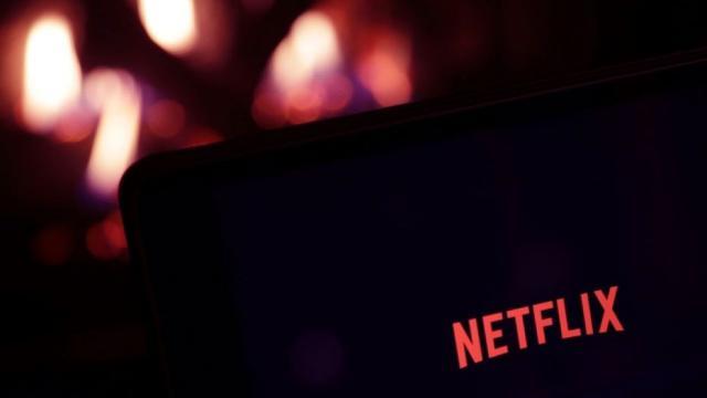Netflix cerca giovani recensori