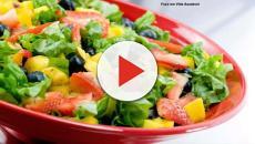 4 dicas para perder peso de forma correta e saudável