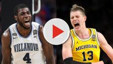 College basketball awards after NCAA Tournament