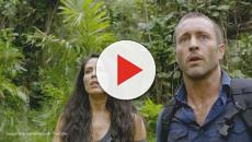 'Hawaii Five-O' Season 8 Episode 20 goes off like a bomb