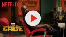 'Luke Cage' Season 2: The Return Of Iron Fist