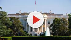 President Donald Trump to skip the White House Correspondents Dinner