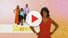 'The Real Housewives of Atlanta' star Sheree Whitfield fired again