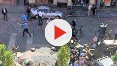 Atropello de Münster: los métodos terroristas crean escuela