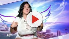 Les Anges 10 : Victime de problèmes de santé, Sarah Fraisou doit maigrir !