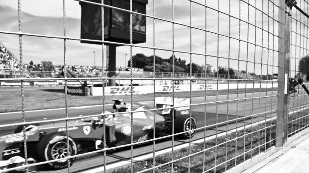 Gp Bahrain, Formula 1: programmazione Sky e in chiaro