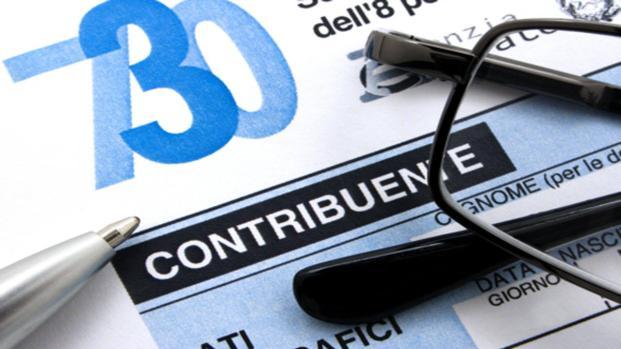 Dichiarazione dei redditi: il nuovo 730 precompilato disponibile dal 16 aprile