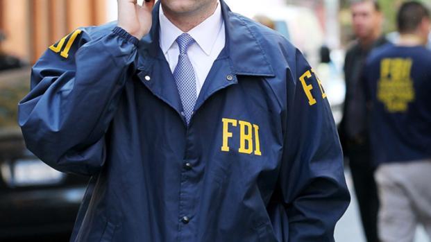 Turista italiano fa un selfie a New York: fermato e interrogato dall'FBI