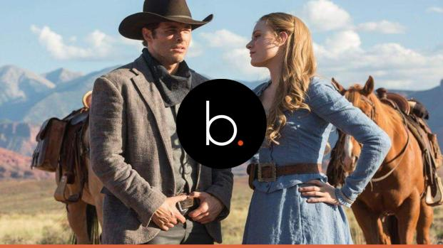 What secrets will be revealed in 'Westworld' Season 2?