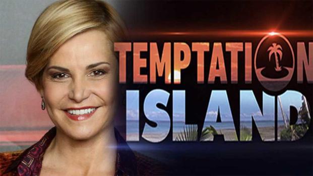 Temptation Island Vip 2018: Simona Ventura condurrà la nuova versione VIP?