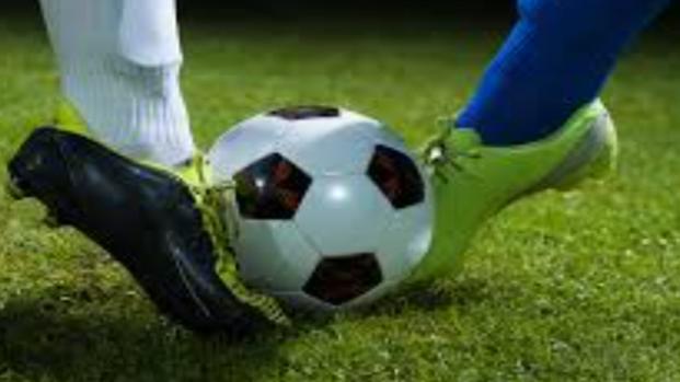 Sporting Lisbona: litigi tra giocatori e dirigenza via social