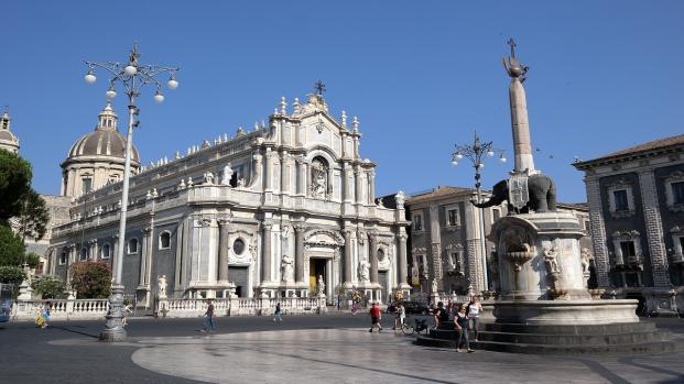 Morbillo, epidemia in Sicilia: Catania la più colpita