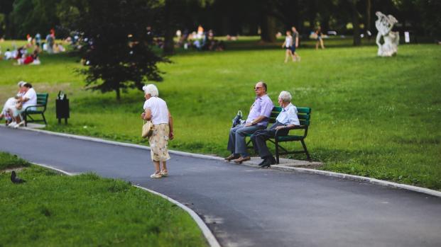 In pensione con 62 anni e quota 98 dal 2019
