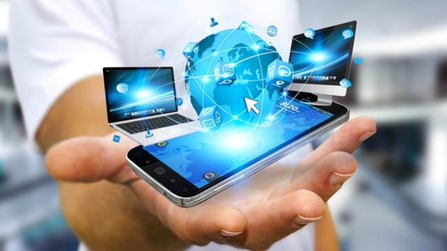 Aruba Networks busca digitalizar el lugar de trabajo y hacerlo más inteligente