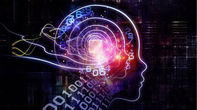 Inteligencia artifical sorprende y asusta a la gente