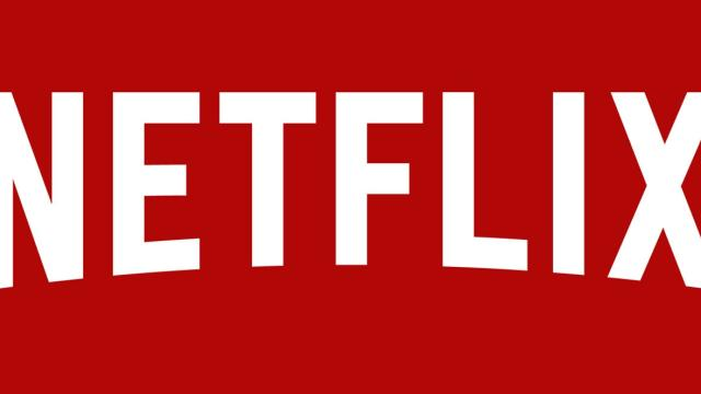 ¿Puede Netflix mantenerse un paso por delante de Disney en 2018?