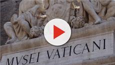 Musei Vaticani apertura alle ore 06:00 del mattino