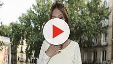 Alejandra Rubio se derrumbó en su fiesta de cumpleaños