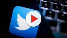 Por fin Twitter pondrá a raya a los usuarios con mala conducta