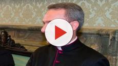 Pedopornografia: arrestato monsignor Carlo Alberto Capella