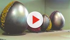 8 ricette per trasformare le vostra uova di Pasqua