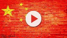 La Ley de Viajes que molesta a China