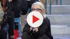 Flop per Maria De Filippi con la prima puntata di 'Amici 17'