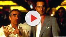 Robert De Niro va a unirse al elenco de 'Big Little Lies' junto a Meryl Streep