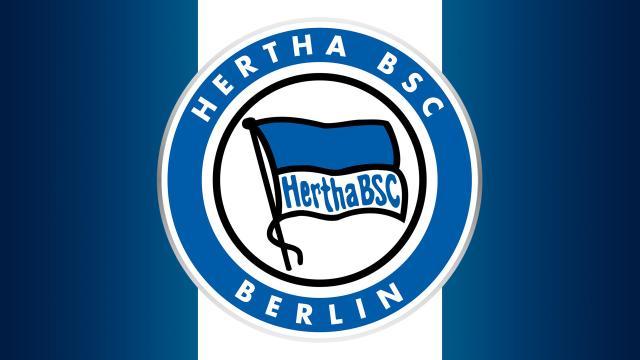 El club alemán de fútbol Hertha Berlin apoya protesta de los jugadores de la NFL