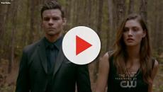 Qual será o destino de Hayley e Elijah em The Originals?