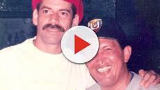Pide asilo en España dirigente chavista que masacró a opositores en Venezuela