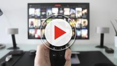 VIDEO - Ascolti TV 8 aprile 2018: flop Furore 2, vince Fabio Fazio