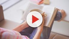 ¿Sabes por qué es bueno tener el hábito de la lectura?