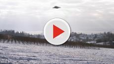Lie-detector tests confirm astronaut UFO sightings