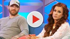 Chelsea Houska criticized for promoting a product on Instagram