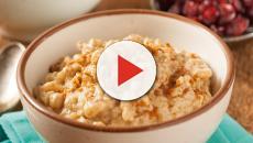 VIDEO: Aprende como hacer un delicioso arroz con leche