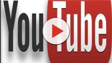 Youtube a rischio chiusura? Ecco che è successo