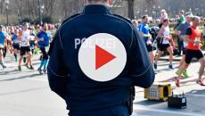 Frustrado plan terrorista en Alemania