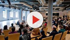 Espacio Fundación Telefónica: Orhan Pamuk y Blue Jeans pasan por Madrid