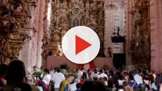 Más allá de la Semana Santa en Taxco de Alarcón