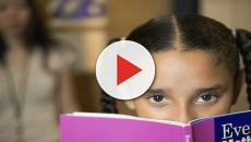 Livraria flutuante faz 'tour' por toda América Latina oferecendo um novo mundo